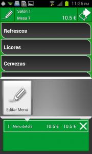 edita-menu