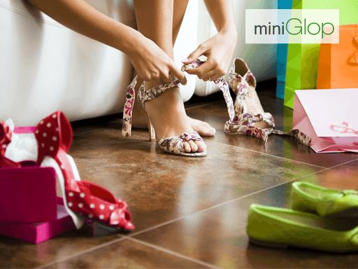 MiniGlop Talla y Color Noviembre 2015