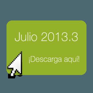 nueva-version-glop-2013.3