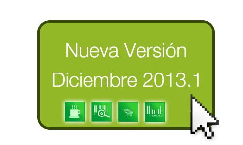 software-tpv-tactil-diciembre