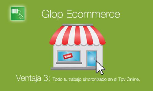 Tpv Online Ecommerce