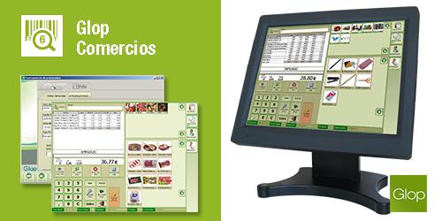 software tpv comercios