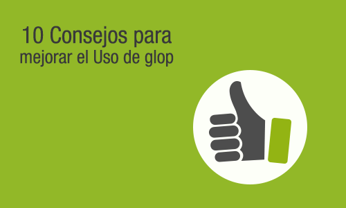 consejos software tpv glop