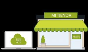 tienda online offline y offiline gratis tpv