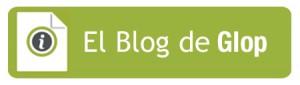 blog consulta Glop