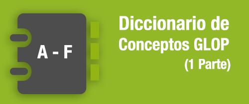 conceptos software tpv Glop
