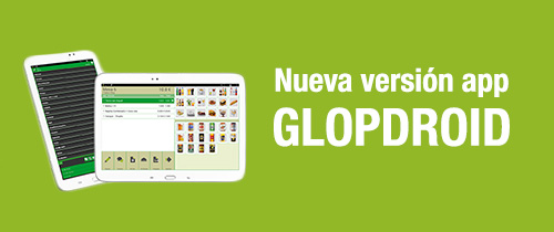 app tpv android