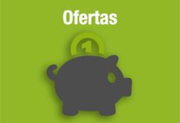 ofertas-icon
