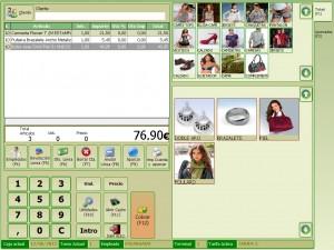 software tpv para tiendas