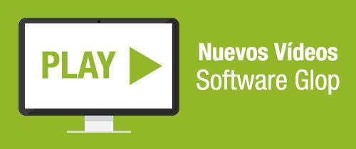 videos software tpv Glop