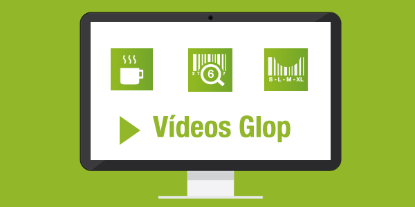 software tpv Glop