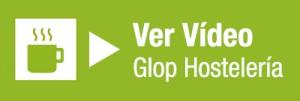 software tpv para hostelería