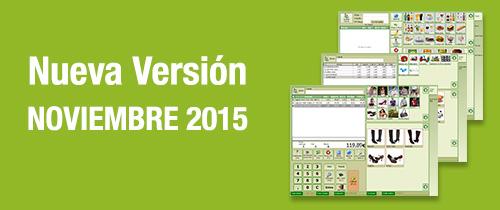 software tpv noviembre 2015