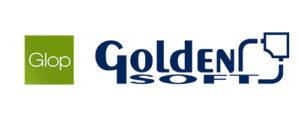 integracion goldensoft