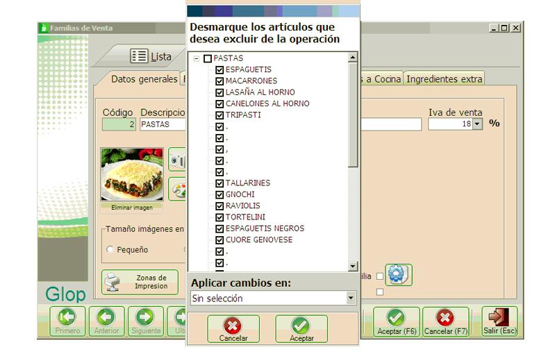 propagacion-cambios-glop-software-hosteleria2