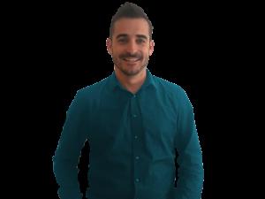Joaquín glop tpv software