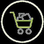 tienda online glop software tpv gratis