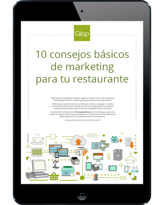 consejos marketing tpv glop software