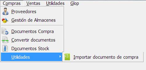 NUEVO-OPCIÓN-DE-IMPORTACIÓN-DE-DATOS-DE-COMPRAS-(PEDIDOS)-EN-FORMATO-XML
