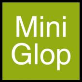 miniglop-logo