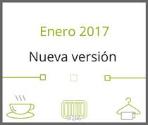 nueva-version-octubre-2016-glop-banner