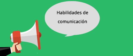 habilidades-comunicacion-glop-academy