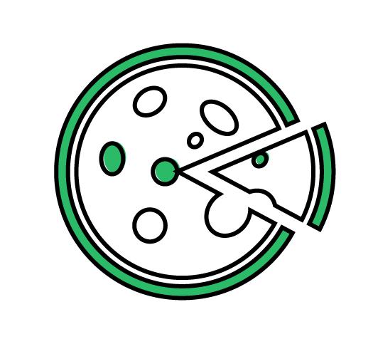 Software para restaurantes y pizzerias