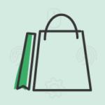 Características de un buen TPV para sincronizar tienda física y WooCommerce