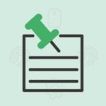 Qué es mejor: caja registradora o software tpv