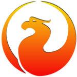 Firebird 3.0