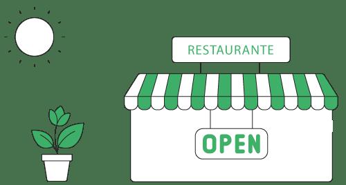 Adapta-tu-restaurante-tras-el-covid-19