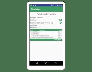 App-delivery-reparto2