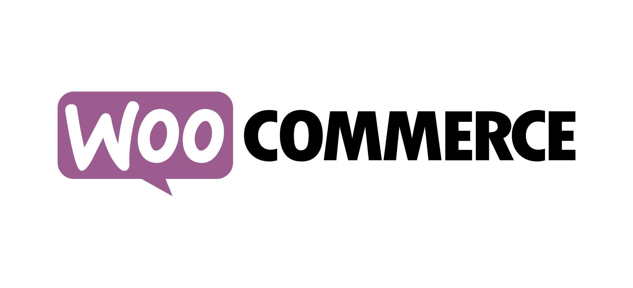 Integración Woocommerce y Software tpv