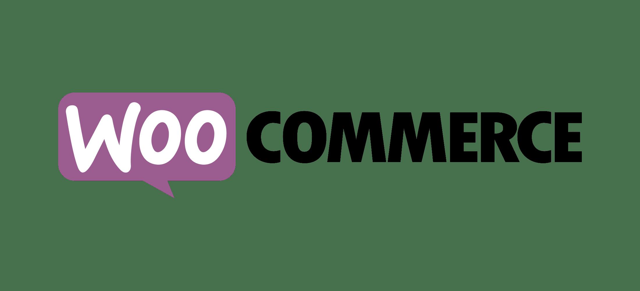 integración woocomerce y software tpv moda