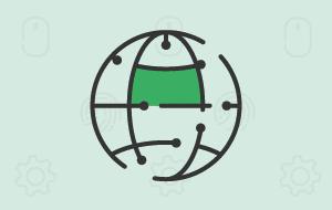 icono-post-academy-15-verde-300px-SIN-BORDE-2