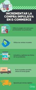 Infografia_compra_impulsiva_online