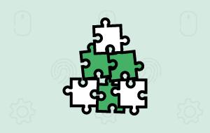 icono-post-academy-5-verde-300px-SIN-BORDE-2